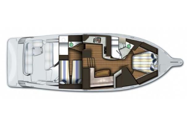 sunshine-boating-47-tiara-26