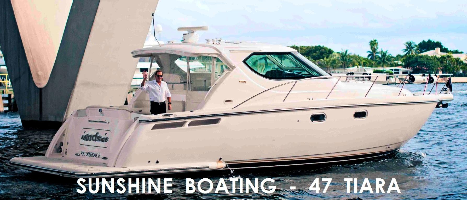 sunshine-boating-47-tiara-3