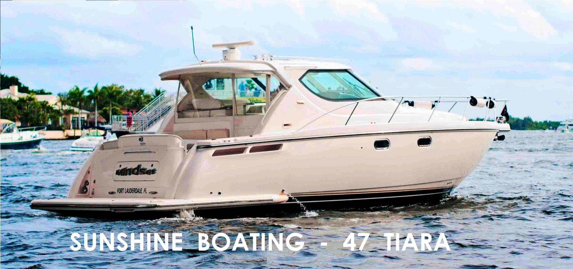 sunshine-boating-47-tiara-4
