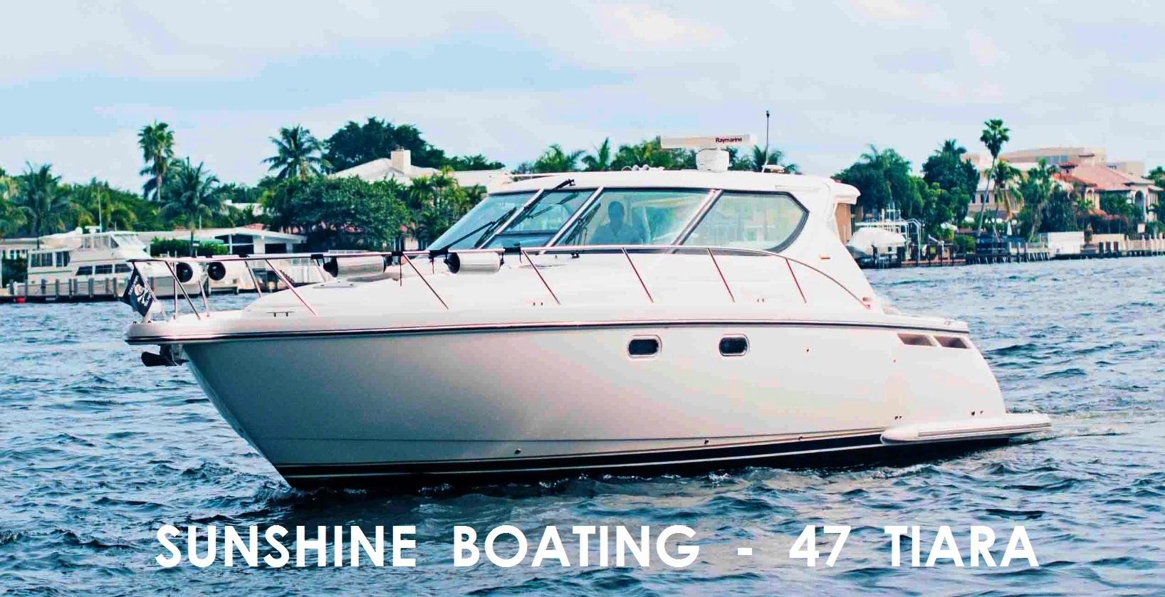 sunshine-boating-47-tiara-5