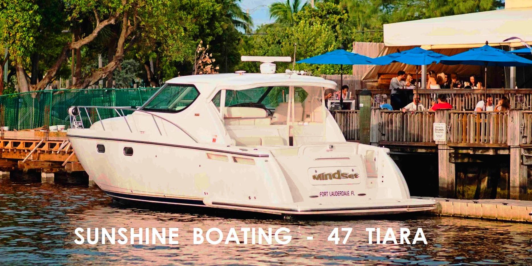 sunshine-boating-47-tiara-6