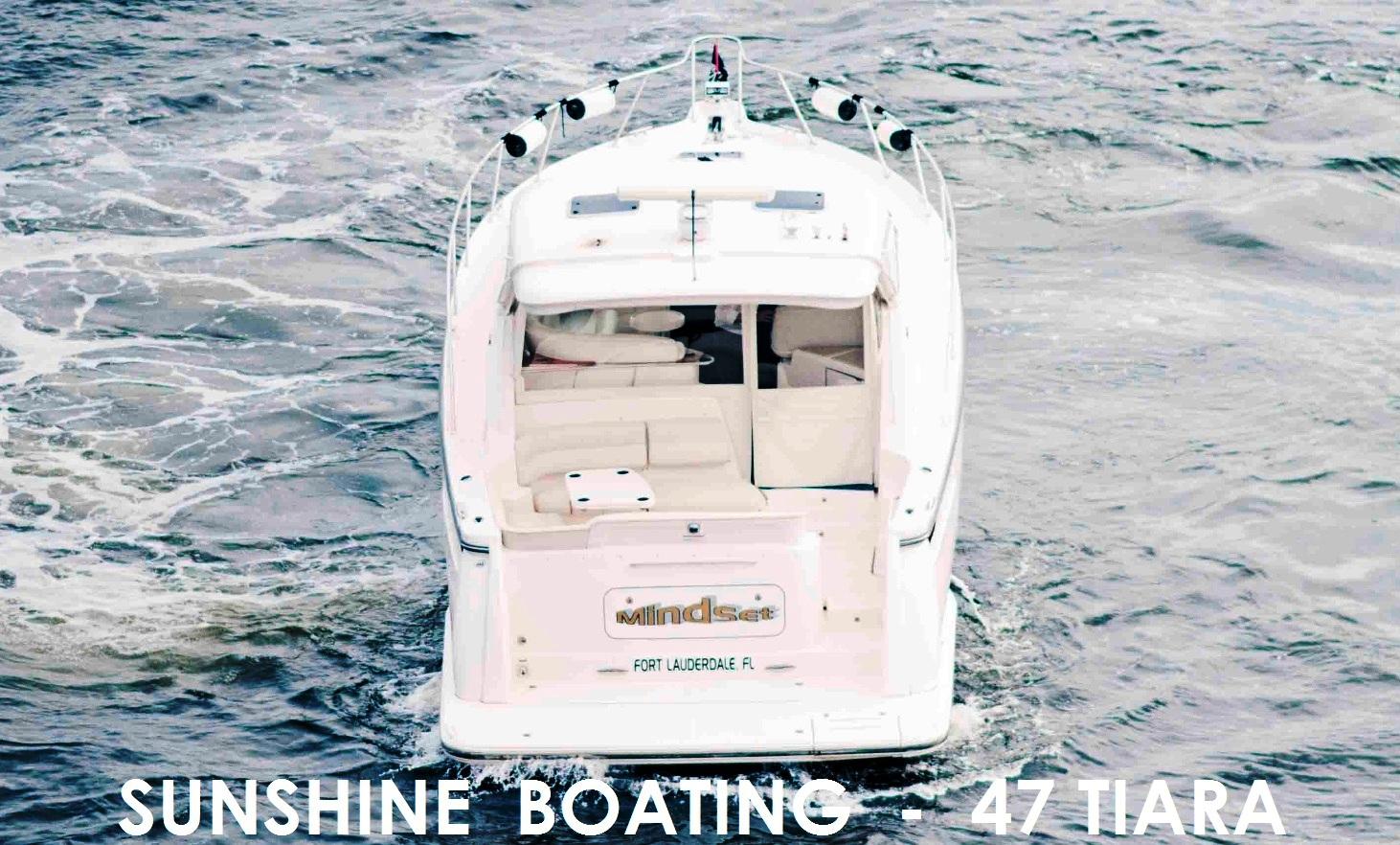 sunshine-boating-47-tiara-7