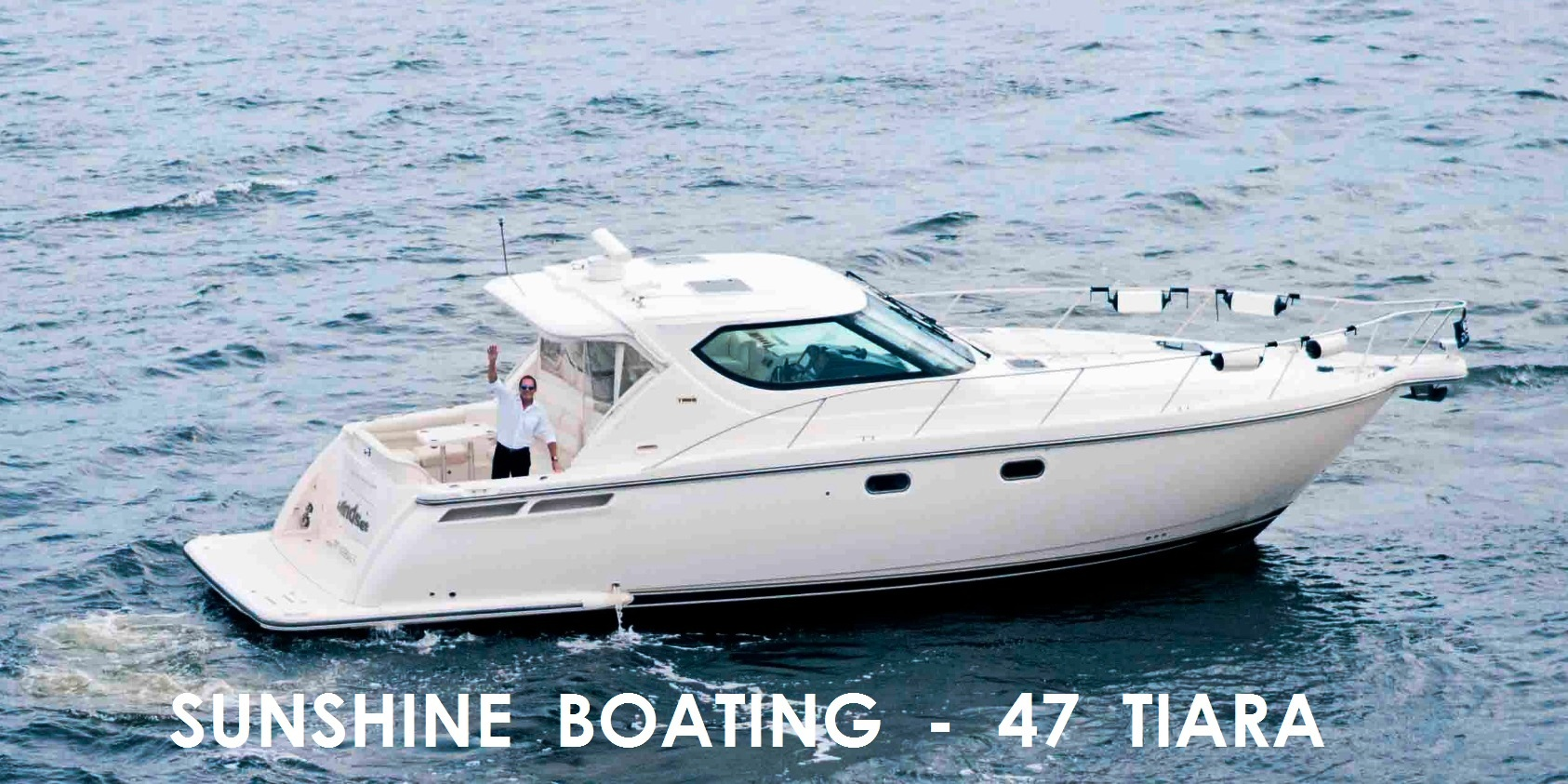 sunshine-boating-47-tiara-8