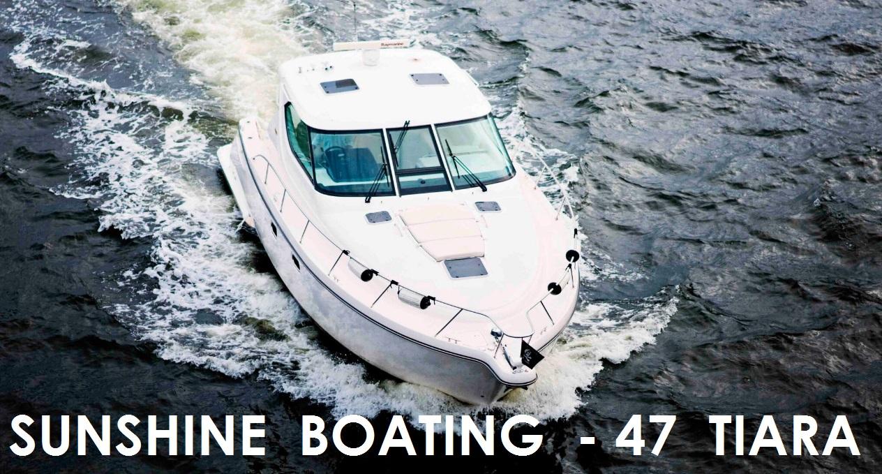 sunshine-boating-47-tiara-9