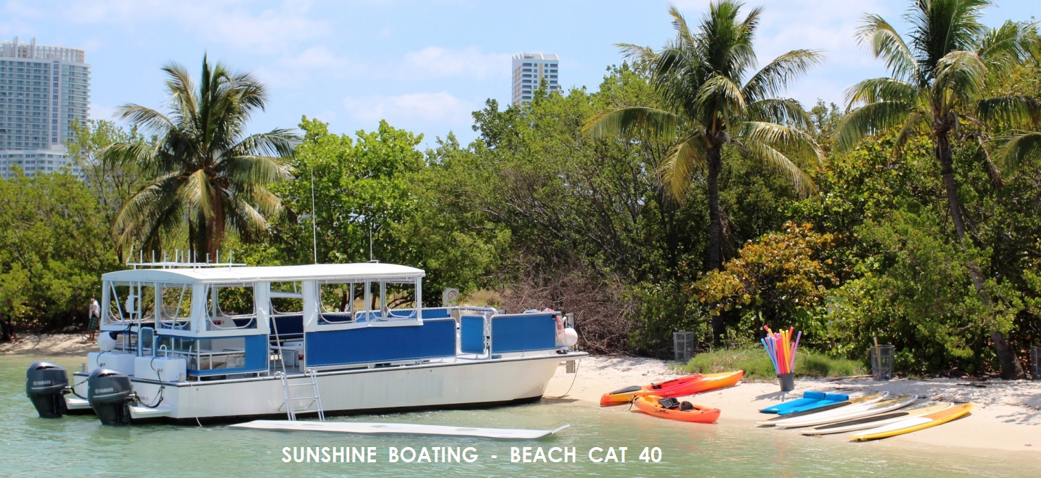 sunshine-boating-beach-cat-40-b