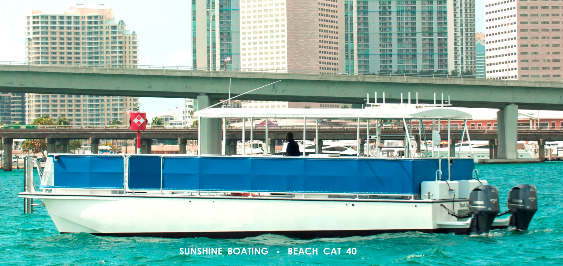 sunshine-boating-beach-cat-40-d