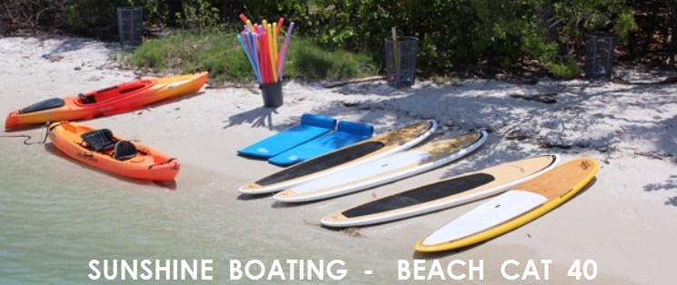 sunshine-boating-beach-cat-40-p
