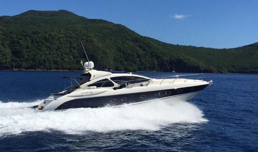 sunshine-boating-atlantis-55-b