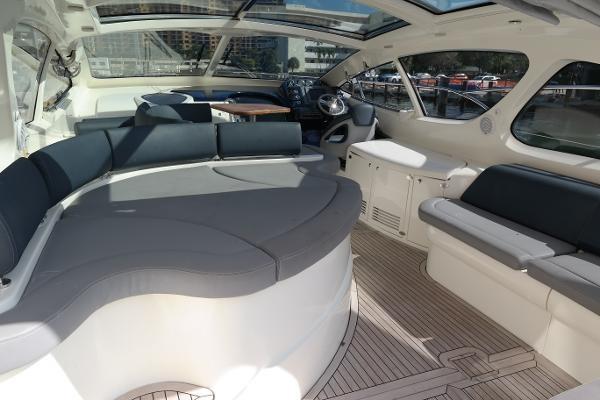 sunshine-boating-atlantis-55-c