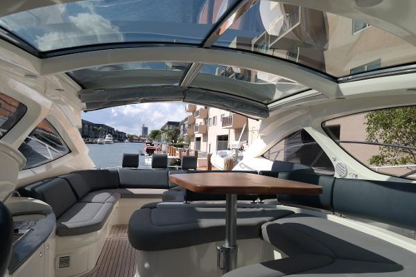 sunshine-boating-atlantis-55-d