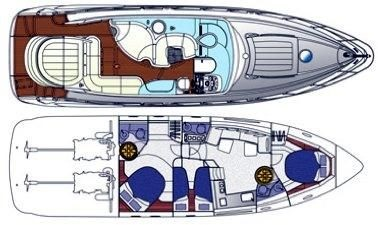 sunshine-boating-atlantis-55-j