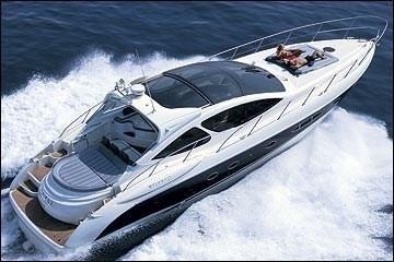 sunshine-boating-atlantis-55-z