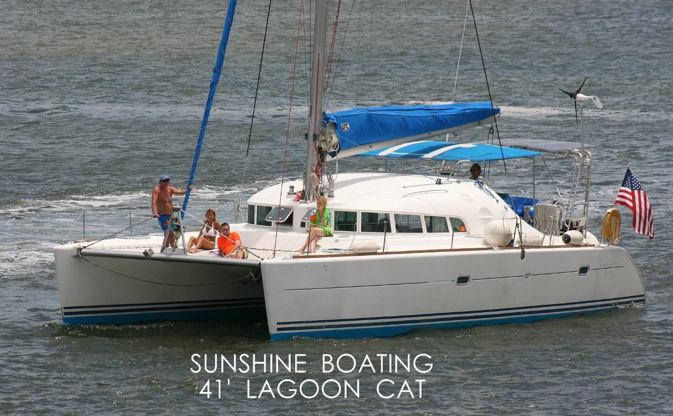sunshine-boating-lagoon-41-a
