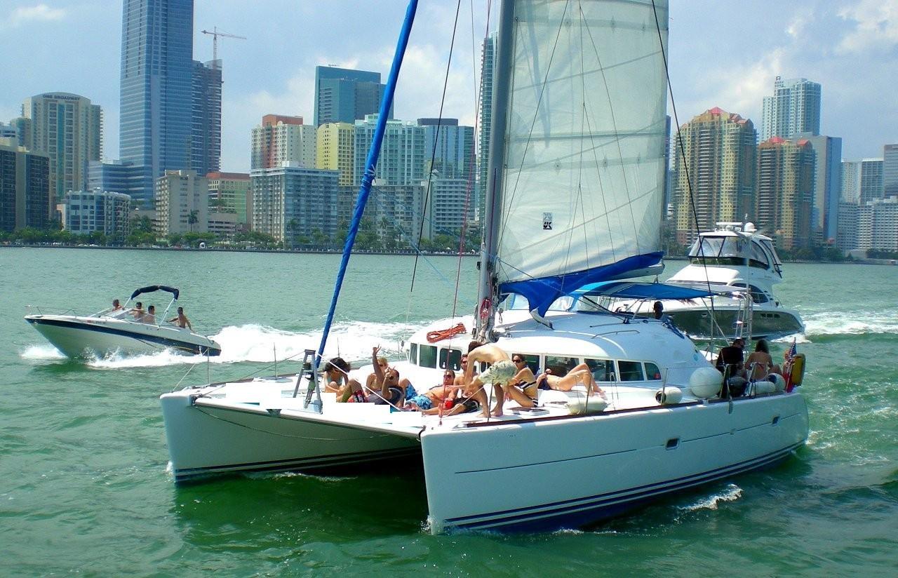 sunshine-boating-lagoon-41-b