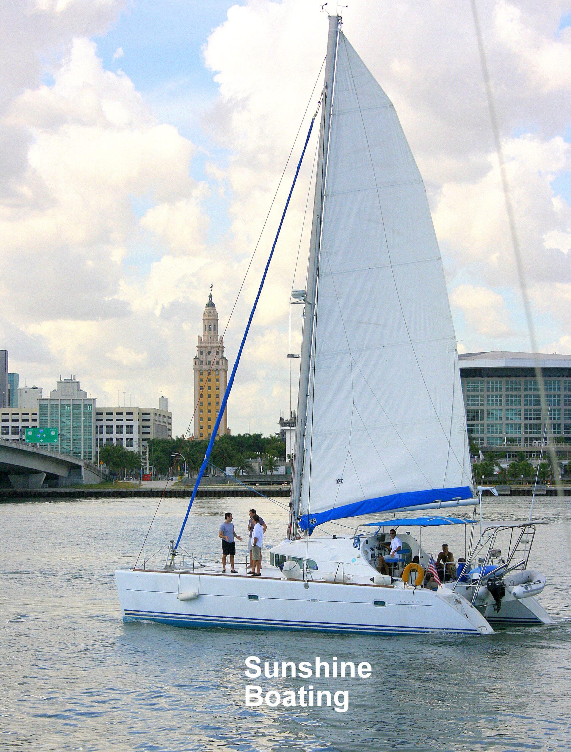 sunshine-boating-lagoon-41-c