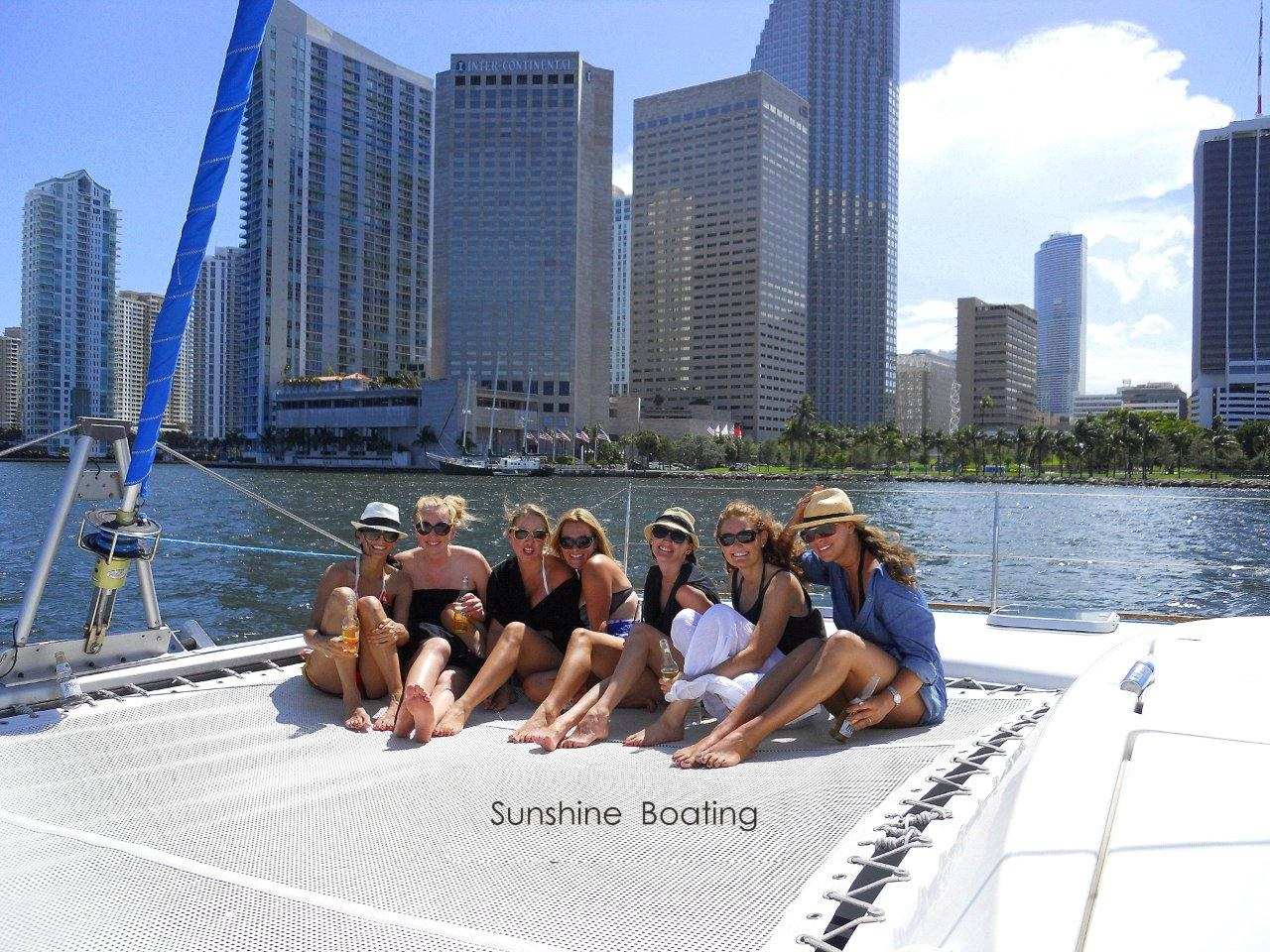 sunshine-boating-lagoon-41-d