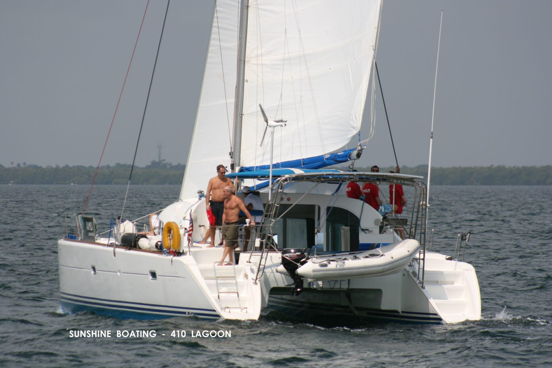 sunshine-boating-lagoon-41-f