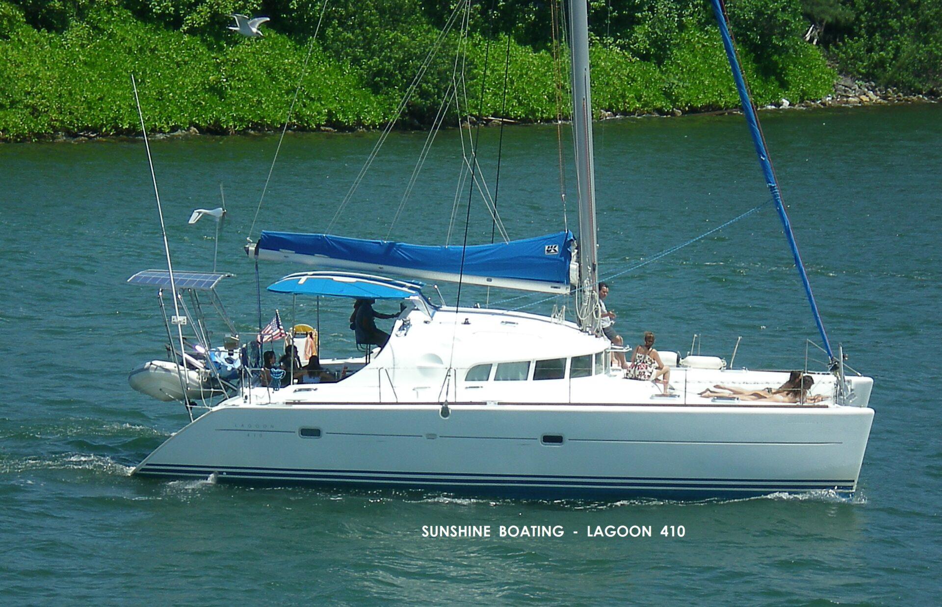 sunshine-boating-lagoon-41b