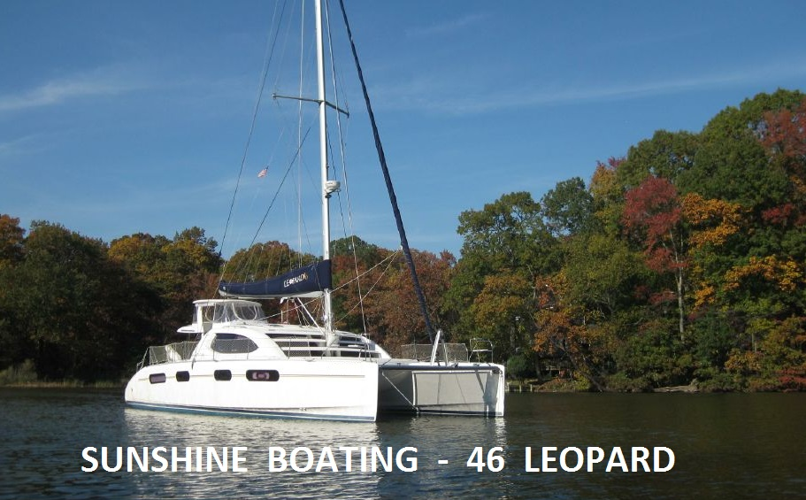 sunshine-boating-leopard-46-fll-2