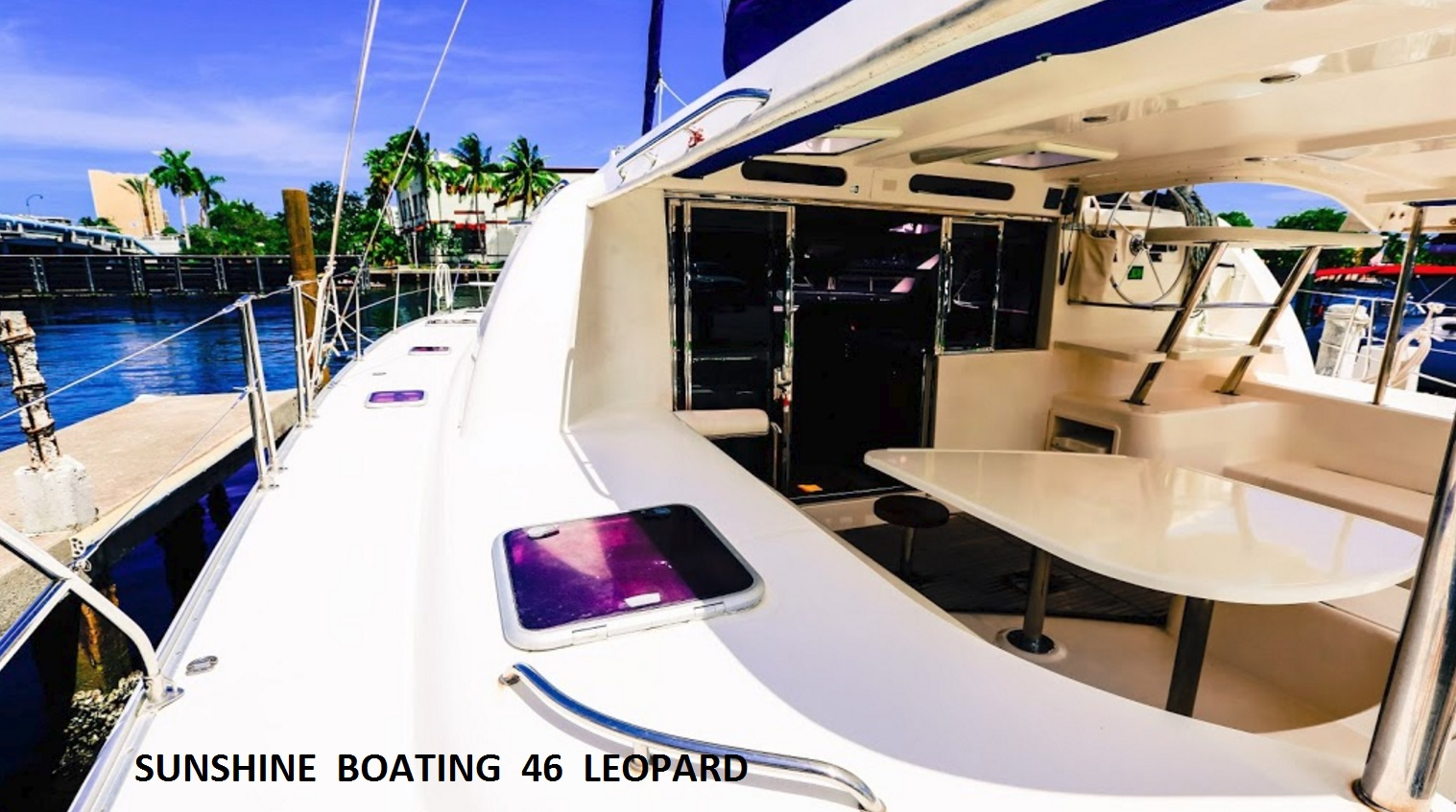 sunshine-boating-leopard-46-fll-d