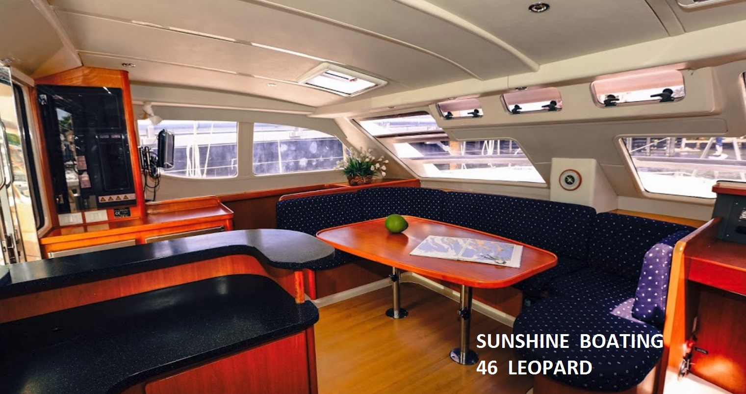 sunshine-boating-leopard-46-fll-f