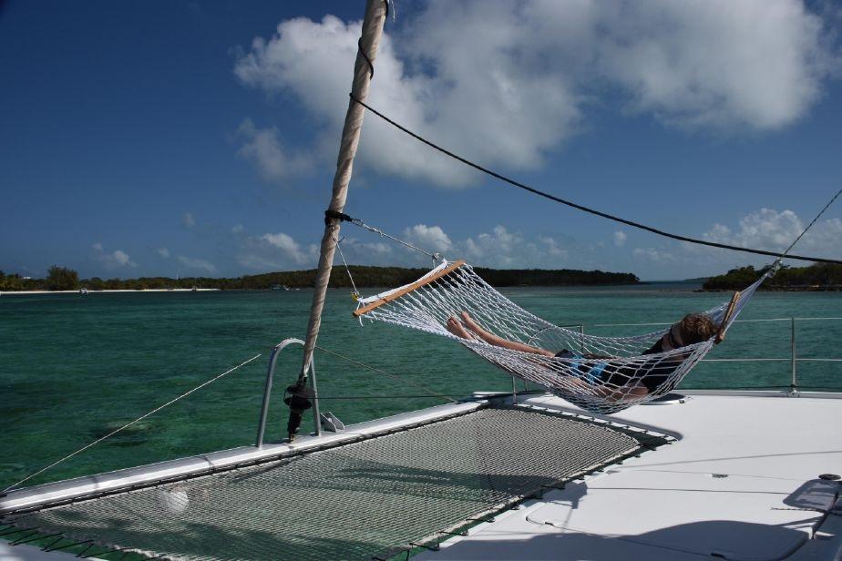 sunshine-boating-cat-41-fp-g