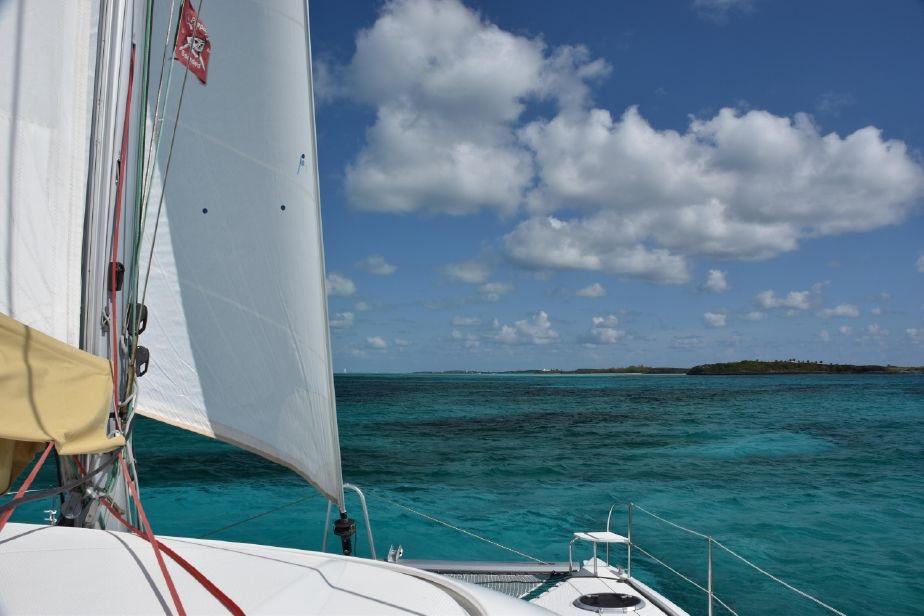 sunshine-boating-cat-41-fp-i