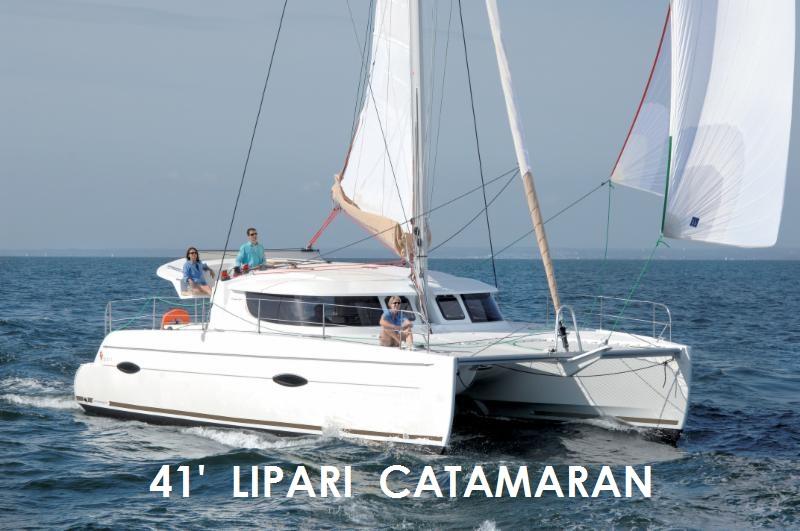 sunshine-boating-cat-41-fp-k
