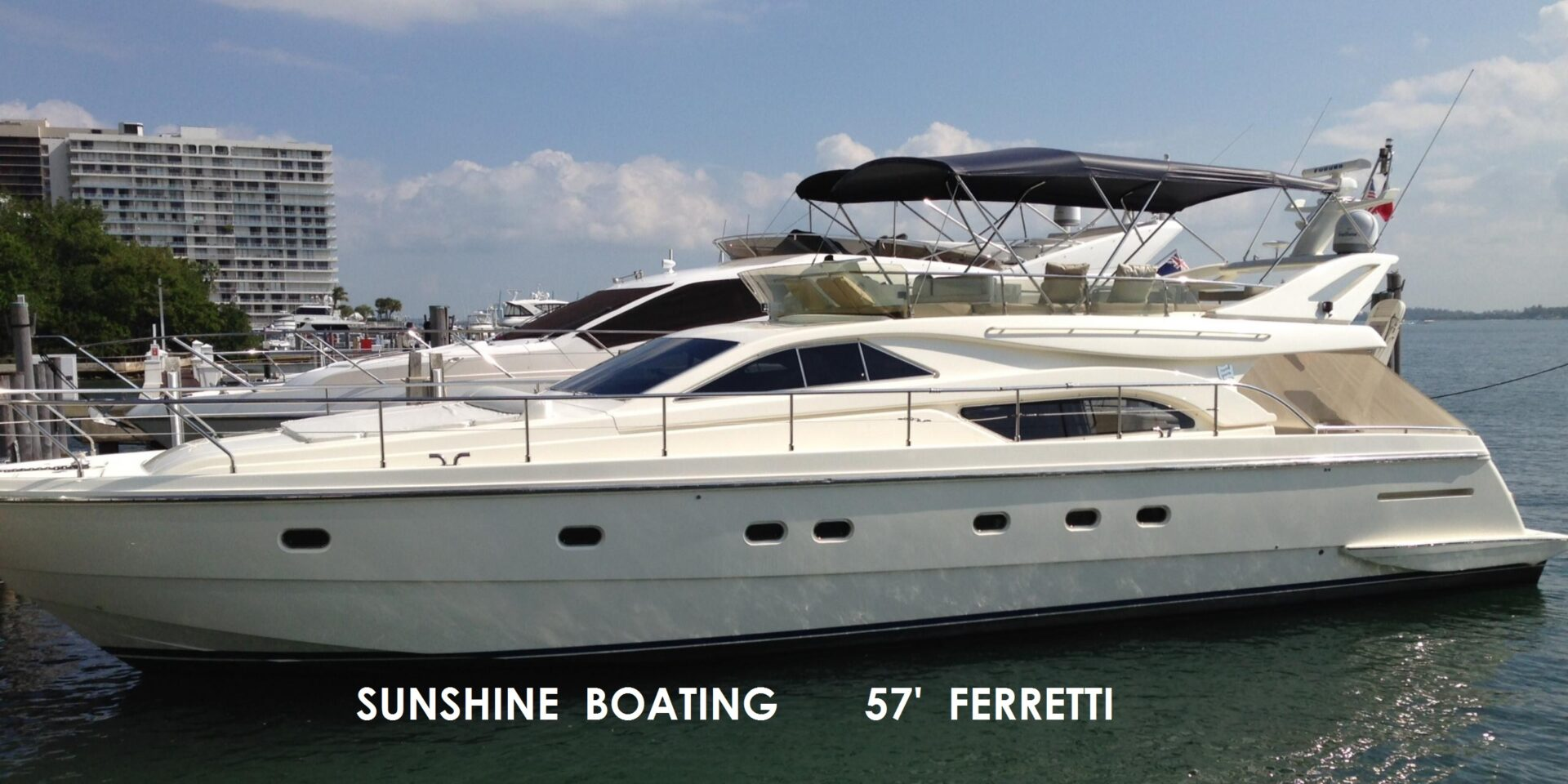 sunshine-boating-ferretti-57-a