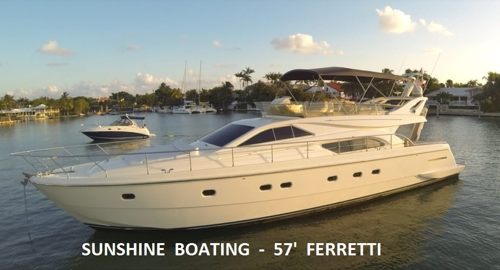sunshine-boating-ferretti-57-aa