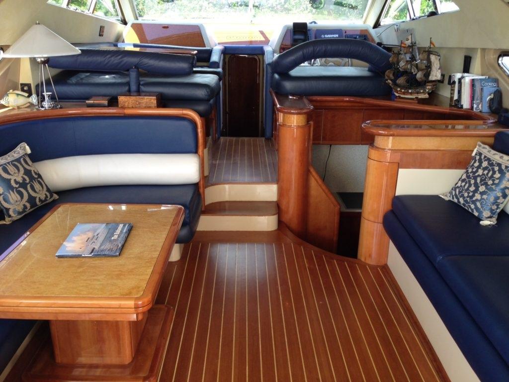 sunshine-boating-ferretti-57-c