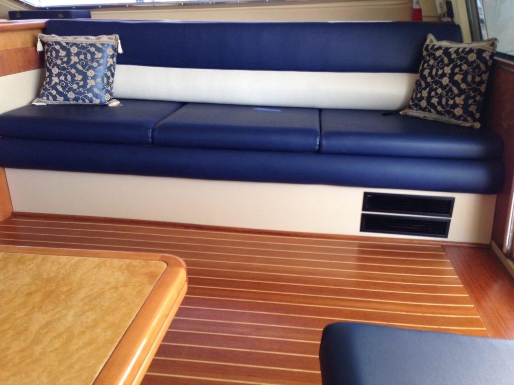 sunshine-boating-ferretti-57-e