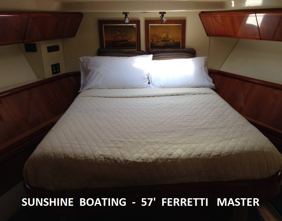sunshine-boating-ferretti-57-f