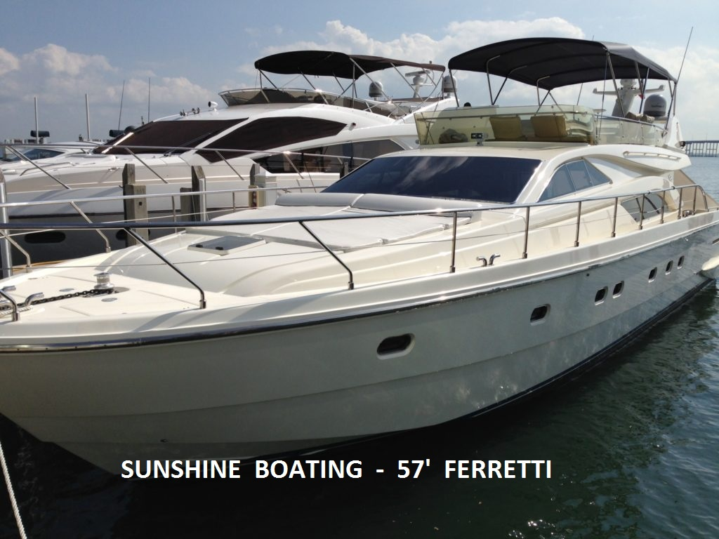 sunshine-boating-ferretti-57-h