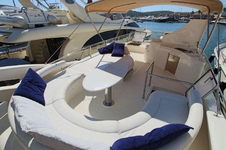 sunshine-boating-ferretti-57-j