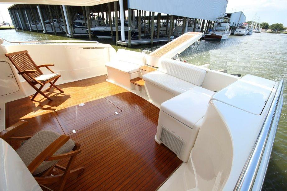 sunshine-boating-ferretti-57-l