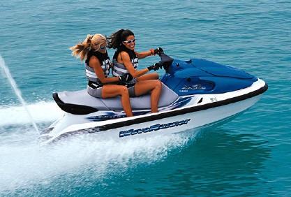 sunshine-boating-ferretti-57-m